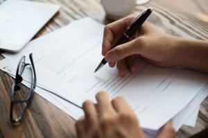 טופס תביעה ביטוח תאונות אישיות הראל