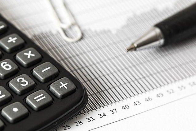מחשבון לחישוב מי זכאי לפוטור ממס הכנסה
