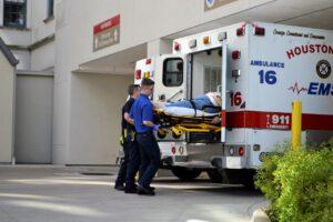 זכויות בני משפחה של נפטר מפגיעה בעבודה