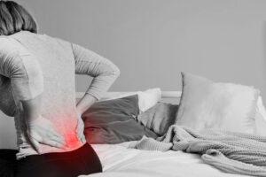 מחלת מקצוע במקרה של תסמונת CRPS - זכות ויוזמה מימוש זכויות רפואיות