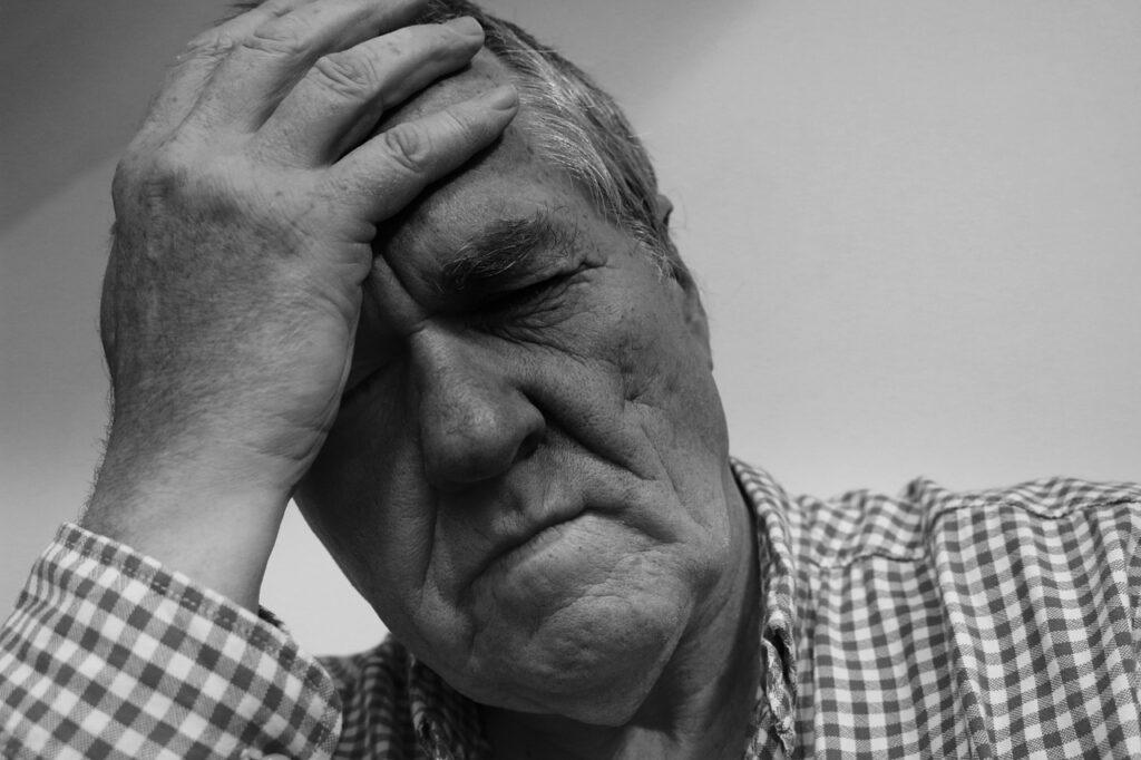 חולה פיברומיאלגיה שזכאי לפטור ממס הכנסה