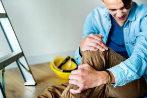 תאונת עבודה מה עושים וממה חשוב להימנע?