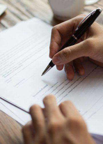 טופס תביעה תאונות אישיות ביטוח ישיר