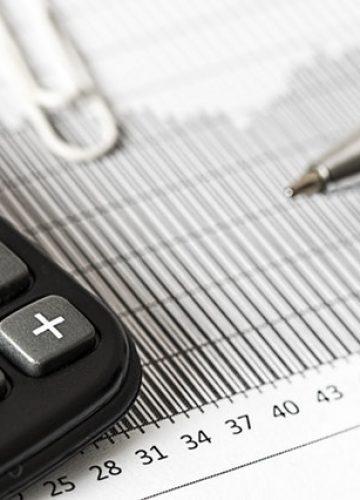 מי זכאי לפטור ממס הכנסה