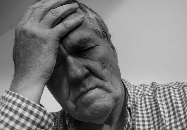 פטור ממס הכנסה לחולי פיברומיאלגיה