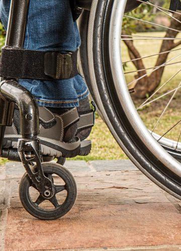 תביעות ביטוח תאונות אישיות
